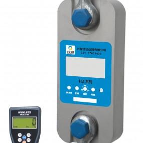 高清数显测力计HZ-W3-10t 可以随时监看数据