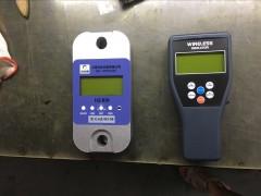 无线数字测力计-便携式测力计(0-300t)现货全