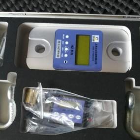 便携式标准测力计HZ-W1-02 2吨、电力用数显测力计