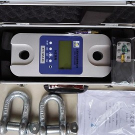 FA型 标准测力仪表详细介绍