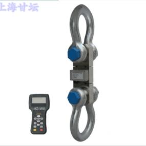 10吨立管压力测力计,20吨测力计的应用场景