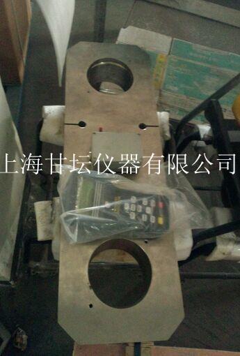 QQ图片20160403170307
